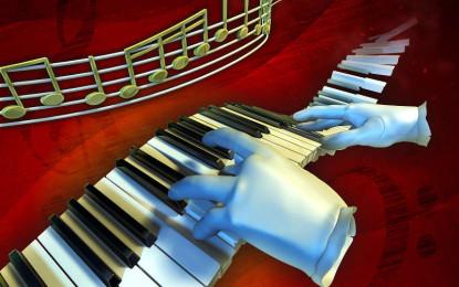 Was Sie beim Kauf eines Digitalpianos beachten sollten