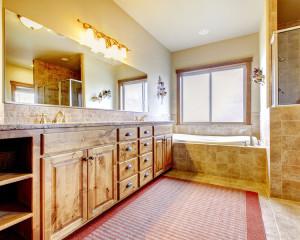 Massivholz Möbel –  ideal für die ganze Familie