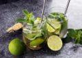 Trendsetter-Drink Caipirinha – der richtige Mix für ein brasilianisches Feuerwerk